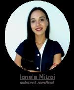 Asistenta Mitroi Ionela