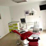 scaun cabinet stomatologic pitesti arges dr paul oltean implant dentar