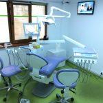 scaun 2 cabinet stomatologic mioveni