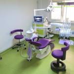 scaun cabinet stomatologic mioveni dr paul oltean implant dentar
