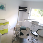 scaun cabinet stomatologic pitesti dr paul oltean implant dentar